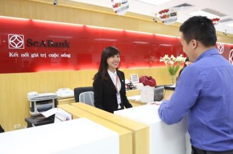 """Prudential Việt Nam và SeABank """"bắt tay"""" phân phối bảo hiểm độc quyền"""
