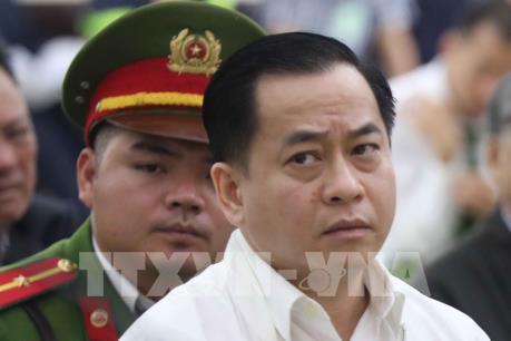 Xét xử hai nguyên lãnh đạo TP Đà Nẵng: Cơ chế nào giúp mua rẻ đất dự án?