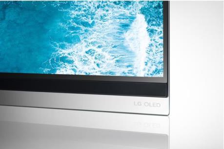 LG sắp ra mắt 14 mẫu TV OLED mới