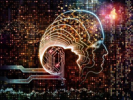 Nhật Bản phát triển trí tuệ nhân tạo phiên dịch