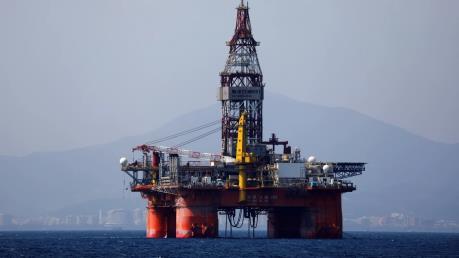 """Trung Quốc """"mở cửa"""" lĩnh vực dầu khí cho nhà đầu tư nước ngoài"""