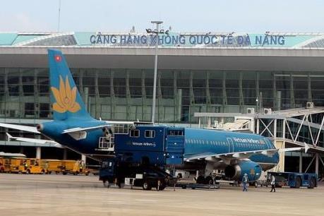 Tiếp thu ý kiến lập điều chỉnh quy hoạch Cảng Hàng không quốc tế Đà Nẵng