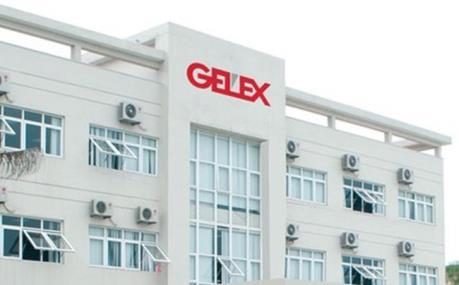 Gelex phát hành 1.150 tỷ đồng trái phiếu kỳ hạn 10 năm