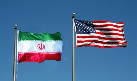 """Căng thẳng Mỹ - Iran: Dấu hiệu """"hạ nhiệt"""" từ Tehran"""