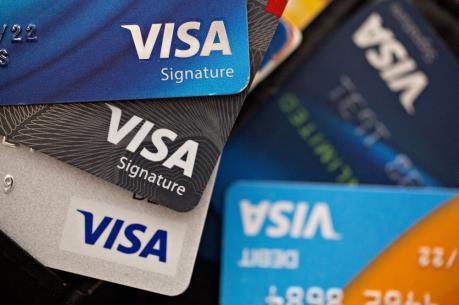 Visa Inc mua lại Công ty phần mềm Plaid Inc với giá 5,3 tỷ USD