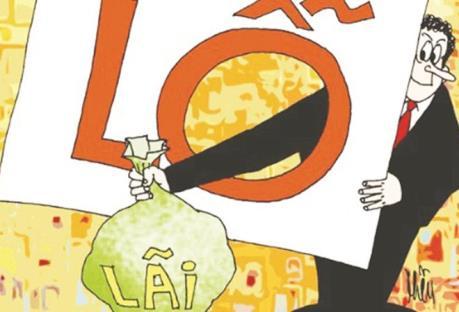 Ngành thuế tập trung thanh tra doanh nghiệp FDI báo lỗ nhiều năm