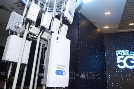 Việt Nam cần ít nhất 100.000 doanh nghiệp công nghệ số