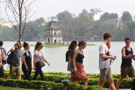 Ngành du lịch Việt Nam chủ động kiểm soát tác động dịch do virus Corona