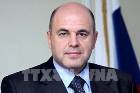Nga: Duma Quốc gia phê chuẩn đề cử ông M.Mishustin làm Thủ tướng mới