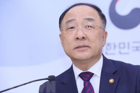 Hàn Quốc sẽ tăng ngân sách R&D cho công nghệ sinh học lên 3,4 tỷ USD
