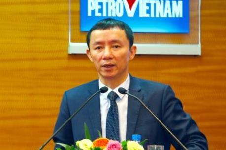Chủ tịch PV Power: Đã có phương án đảm bảo nhiên liệu cho sản xuất điện