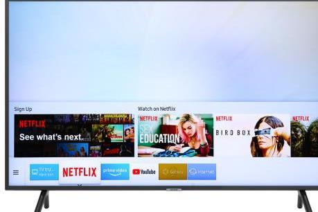 Top 5 tivi 4K giá khoảng 10 triệu đồng được nhiều người lựa chọn