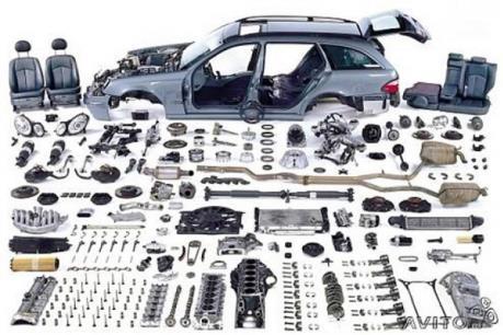 Các doanh nghiệp phụ tùng ô tô Mexico đánh giá tích cực về USMCA