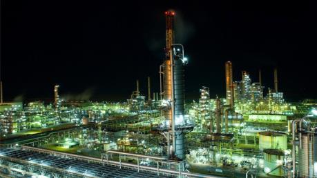 Đài Loan (Trung Quốc) đầu tư 22 tỷ USD xây nhà máy lọc dầu tại Indonesia