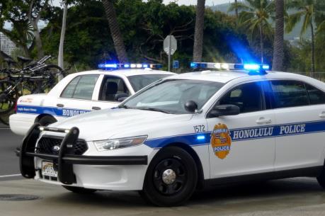 Mỹ: Nổ súng tại bang Hawaii