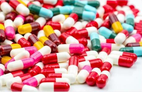 Phát hiện công dụng diệt tế bào ung thư của nhiều loại thuốc không chữa ung thư