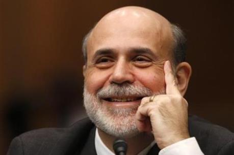 Chuyên gia Fed: Chính sách tiền tệ không đủ để chống lại cuộc suy thoái tiếp theo