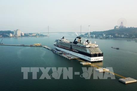 Hướng đi mới cho du lịch Việt Nam