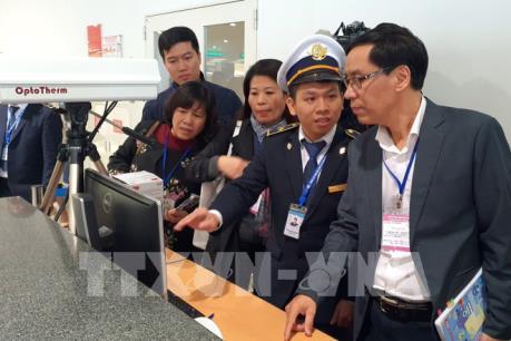 Thủ tướng ra công điện về phòng, chống bệnh viêm đường hô hấp cấp