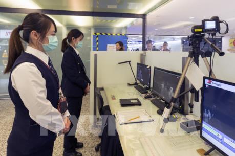 Dịch bệnh viêm phổi do virus Corona: WHO kêu gọi mở cửa biên giới