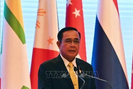 Thái Lan và Italy sẵn sàng sơ tán công dân tại thành phố Vũ Hán (Trung Quốc)