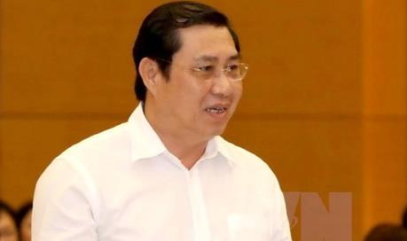 Đà Nẵng đề nghị báo chí thông tin thực tế về dịch bệnh viêm phổi cấp