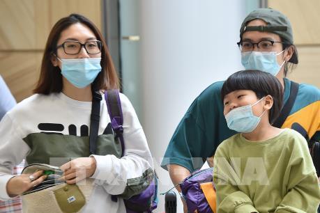 Không đón khách du lịch từ vùng có dịch nCoV vào Việt Nam