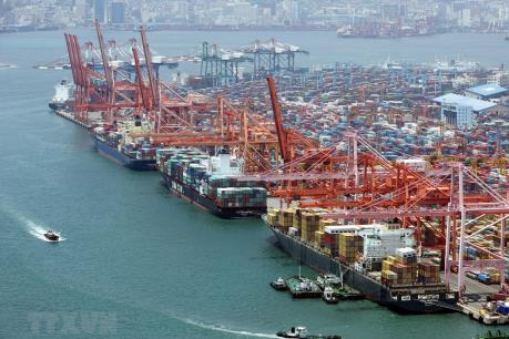 Tác động của thỏa thuận thương mại Mỹ-Trung giai đoạn một tới kinh tế Hàn Quốc