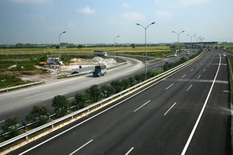 Đầu tư tuyến đường kết nối đường Pháp Vân - Cầu Giẽ với đường Vành đai 3