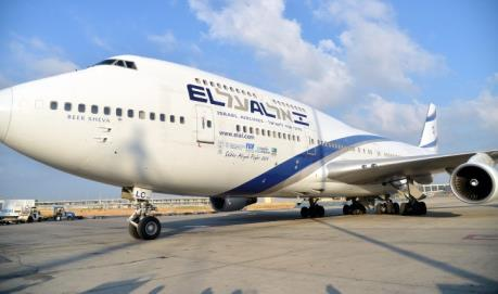 Dịch bệnh viêm phổi do virus Corona: Israel dừng mọi chuyến bay từ Trung Quốc