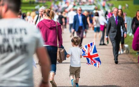 6 thay đổi lớn trong cuộc sống người dân EU và Anh sau Brexit chính thức