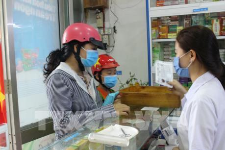 Dịch do virus Corona chủng mới: Việt Nam thêm 1 ca nhiễm bệnh