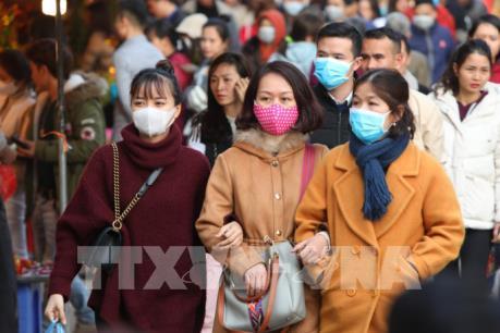 Hà Nội, Bắc Ninh dừng tổ chức nhiều lễ hội tránh lây lan virus Corona