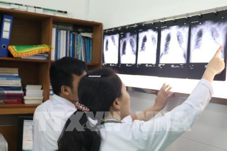 Các bệnh nhân nghi nhiễm virus Corona ở Tp Hồ Chí Minh hiện ra sao?