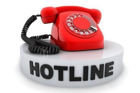 Đường dây nóng Bộ Y tế tiếp nhận trên 18.600 cuộc gọi về dịch do virus Corona