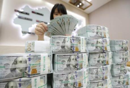 Hàn Quốc phân bổ 334 triệu USD để hỗ trợ xuất khẩu