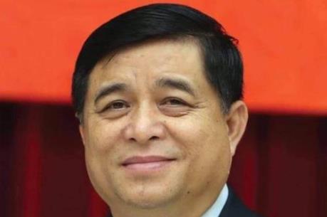 Thành lập Ban Chỉ đạo Tổng điều tra Kinh tế Trung ương năm 2021