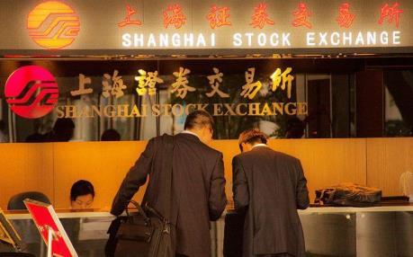 """Nỗi lo sau """"cú sốc"""" của thị trường chứng khoán Trung Quốc"""