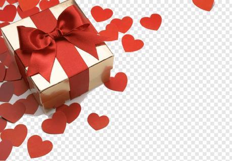 Gợi ý những món quà Valentine ý nghĩa dành tặng phái mạnh