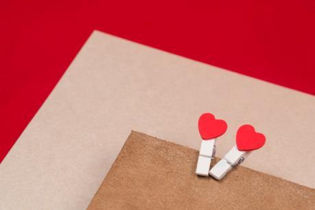 Tổng hợp những món quà handmade tặng người yêu dịp Valentine