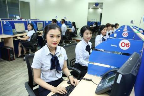 VNPT khuyến cáo khách hàng cảnh giác trước hiện tượng lừa cước viễn thông quốc tế