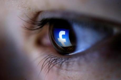 Facebook tăng quyền kiểm soát của phụ huynh trong ứng dụng Messenger Kids