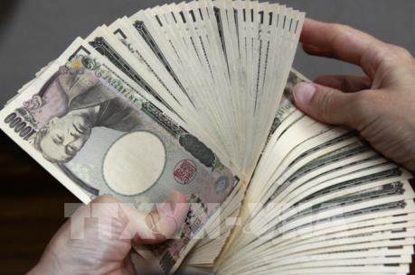 BoJ: Quá sớm để đưa ra các biện pháp nới lỏng tiền tệ