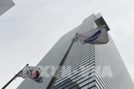 Samsung dự kiến đạt lợi nhuận khả quan trong quý I/2020