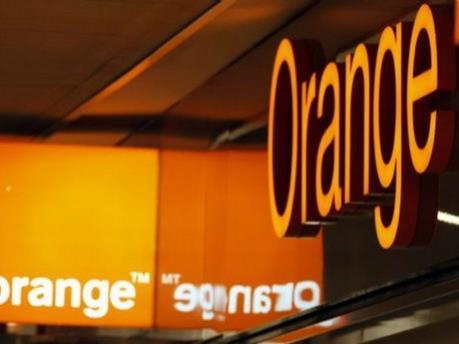 Tập đoàn viễn thông Orange của Pháp loại Huawei ra khỏi dự án mạng 5G