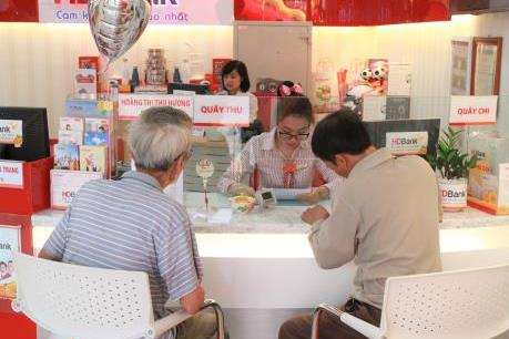 HDBank dành nhiều ưu đãi cho doanh nghiệp cung cấp dược, thiết bị – vật tư y tế
