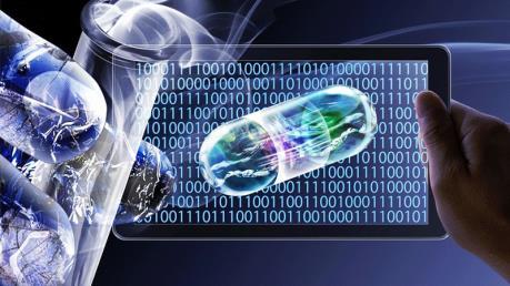 Dịch do Virus Corona: Điện toán đám mây và công nghệ AI hỗ trợ chống virus