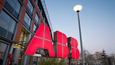 Thụy Sỹ: Tập đoàn ABB tạm ngừng sản xuất tại Trung Quốc