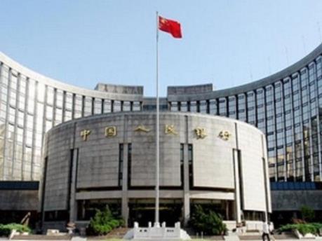 Trung Quốc khẳng định đủ năng lực giải quyết tác động của dịch do virus corona