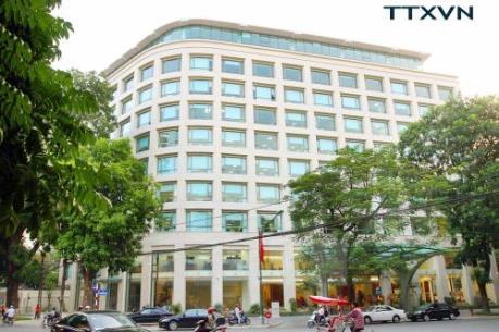 75 năm TTXVN: Thông tấn xã Việt Nam và Prensa Latina - Tuy xa mà thật gần